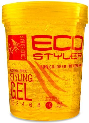 ecoco-eco-style-gel-yellow-32-ounce-by-atlas-ethnic