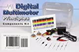 Digital Multimeter Principles Electrical Components