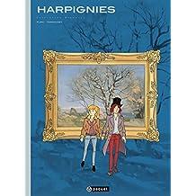 Harpignies