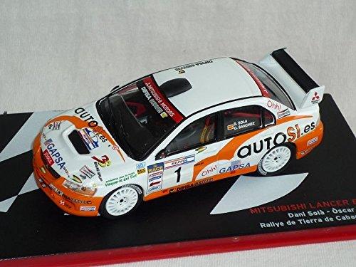 mitsubishi-lancer-evo-evolution-ix-9-dani-sola-oscar-sanchez-rallye-de-tierra-de-cabanas-2007-rally-