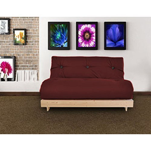changing-sofas-complete-double-seater-futon-sofabed-deep-wine