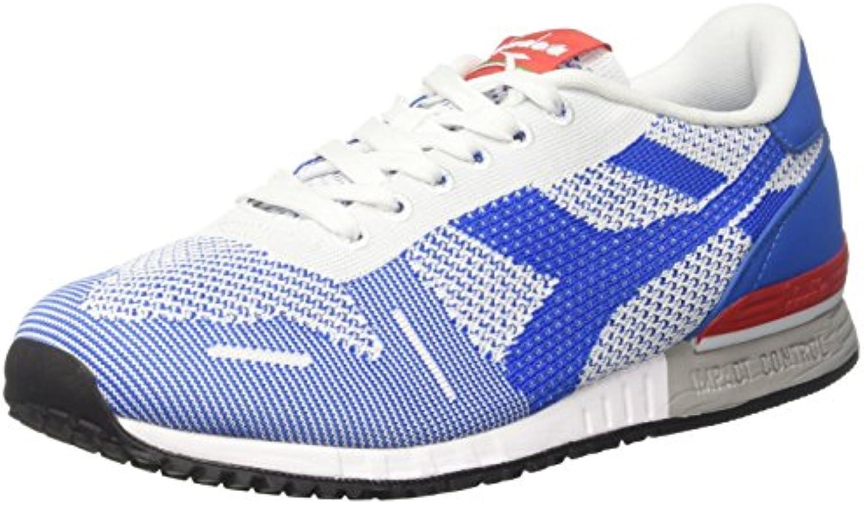 Kappa Fox NC Unisex Unisex Erwachsene Sneakers   Billig und erschwinglich Im Verkauf