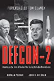 """The closest we've ever come to the end of the world""""DEFCON-2 is the best single volume on the Cuban Missile Crisis published and is an important contribution to the history of the Cold War. Beyond the military and political facts of the crisis, Polma..."""