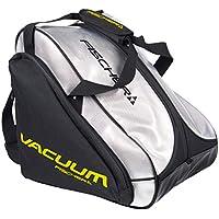 Fischer Skibootbag Alpine Vacuum Fit,