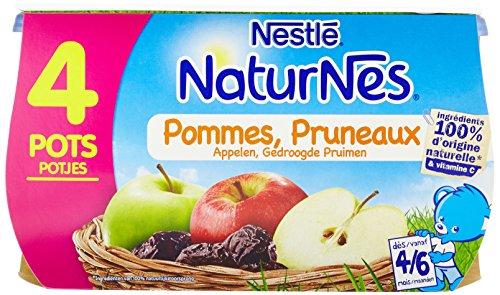 nestle-bebe-naturnes-pommes-pruneaux-compote-des-4-mois-4-x-130g-lot-de-3