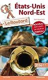 Telecharger Livres Guide du Routard Etats Unis Nord Est 2016 17 Sans New York (PDF,EPUB,MOBI) gratuits en Francaise