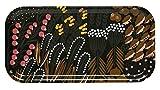Marimekko Letto Tablett 22x43 cm limitiert