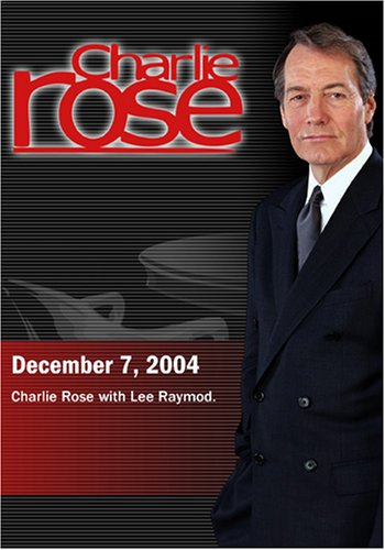 charlie-rose-december-7-2004-dvd-ntsc