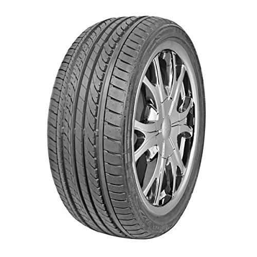 Gomme pneumatici sx2