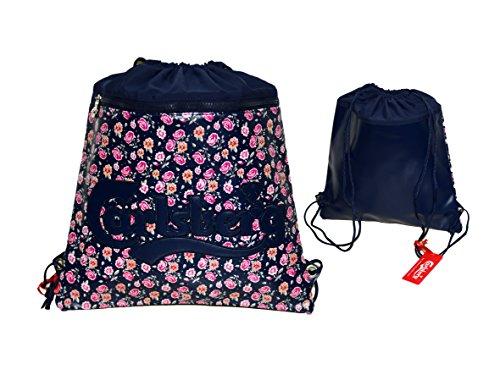 carlsberg-mochila-bolso-escolar-bolsa-cuerdas