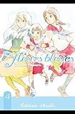 Fleurs Bleues Vol. 4
