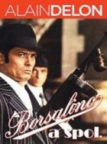 borsalino-a-spol-borsalino-co
