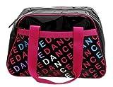 Capezio B80 Dance Letters Bag