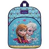 Mochila Frozen Disney Forever Sisters