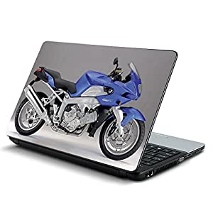 Laptop Skins 14 inch - Stickers - HD Quality - Dell-Lenovo-Acer-HP-Apple-Asus By shoprider