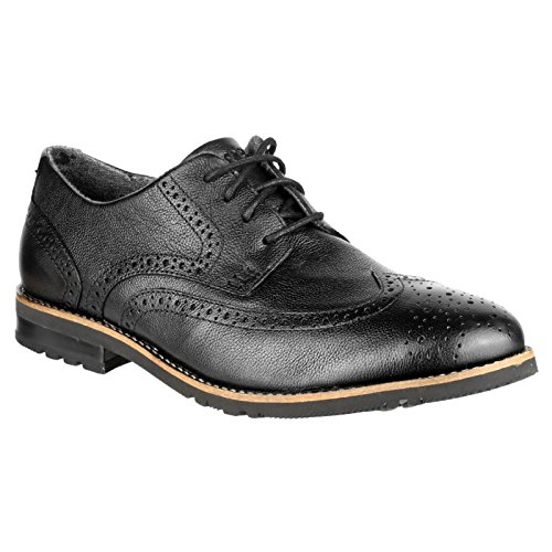 rockport-ledge-hill-too-mens-oxford-shoes