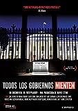Todos los gobiernos mienten [DVD]