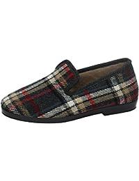 Amazon.es  Zapatop - Zapatillas de estar por casa   Zapatos para ... c4248c9fd0f