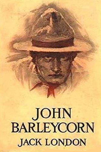John Barleycorn (English Edition)