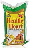 Healthy Heart Oil - Rice Bran, 1000ml Pouch