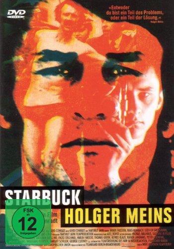 starbuck-holger-meins-alemania-dvd