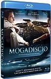 Mogadiscio [Francia] [Blu-ray]