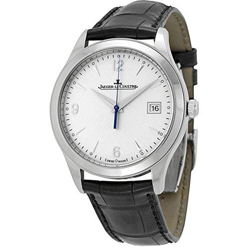 jaeger-lecoultre-jaeger-lecoultre-meister-kontrolle-mens-watch-q1548420
