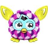 Furby - Playset furblings (Hasbro HAS06100), colores surtidos, 1 unidad