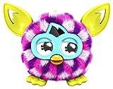 Hasbro A6100EU4 Furby Furblinge - Farblich sortiert