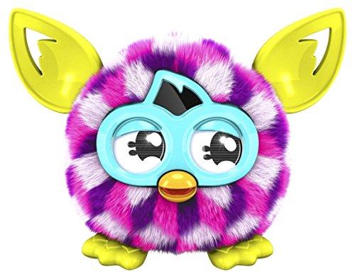 Hasbro - Furby Furblings, Colori Assortiti