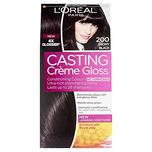 loral-paris-casting-creme-gloss-hair-colour-ebony-black-number-200-pack-of-3