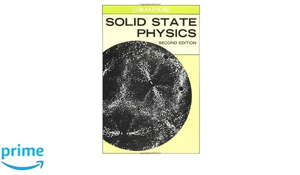 the oxford solid state basics simon pdf
