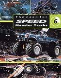 Monster Trucks (Need for Speed, Band 6)