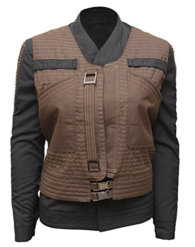 brown-jyn-erso-vest-star-wars-rogue-one-brown-jyn-erso-jacket-l-brown-and-grey