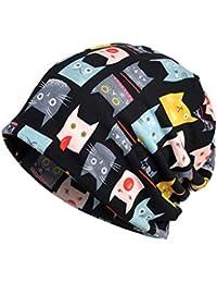 Amazon.es  Bombines - Sombreros y gorras  Ropa 92c4b5ae2a2
