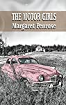 THE MOTOR GIRLS par Penrose