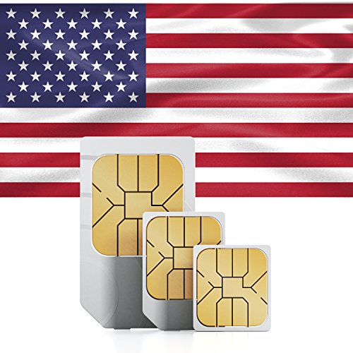 carte-sim-usa-prpaye-usa-avec-100mo-for-7-jours-rseau-att-format-triple-couple-mini-mini-micro-nano
