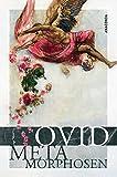 Metamorphosen (Versform) - Ovid