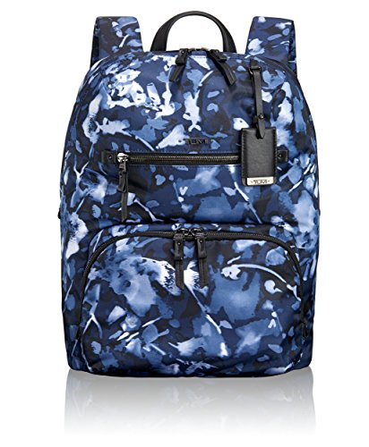 Tumi Voyageur Halle Backpack - Mochila casual Adulto unisex, Mochila escolar, Voyageur Halle Backpack, 484758