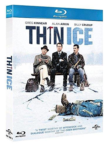thin-ice-francia-blu-ray