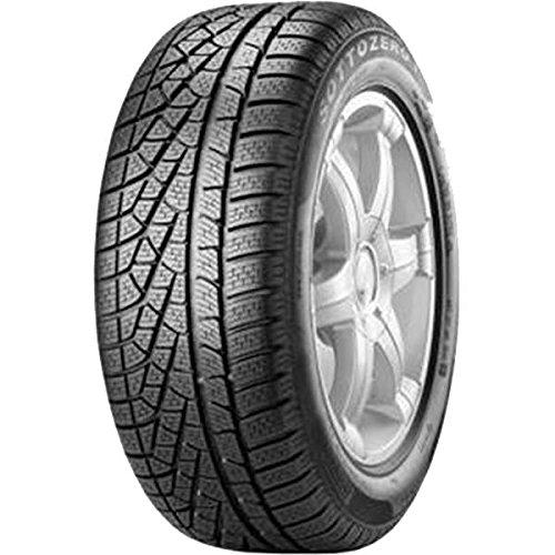 Pneu Hiver Pirelli Winter 210 Snowcontrol Serie II 205/55 R17 91 H