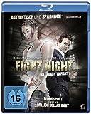 Fight Night Get ready kostenlos online stream