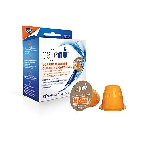 caffe-nu-machine-a-cafe-nespresso-capsules-propres