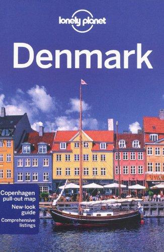 Denmark 6 par AA. VV.