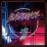 Zero Hits [Explicit]