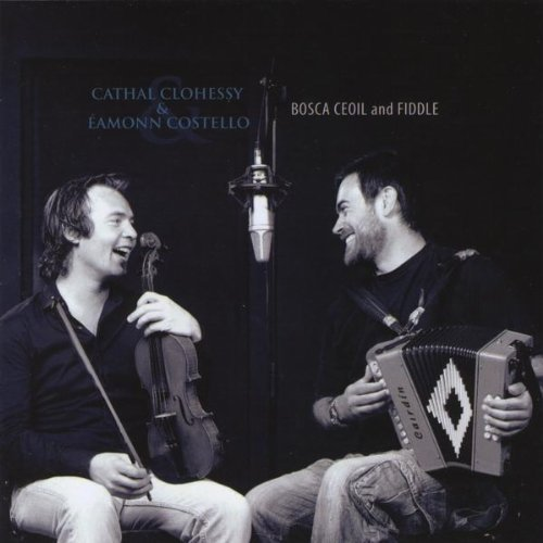 bosca-ceoil-fiddle-by-cathal-clohessy-amonn-costello-2010-05-01