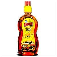 Ankur Shine Premium Dishwash Liquid 500ml