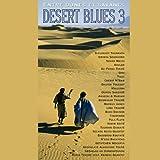 Desert Blues 3 - Entre dunes et savanes