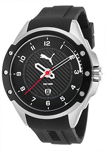puma-time-motorsport-propel-orologio-da-polso-analogico-uomo-cinturino-in-silicone-argento-nero