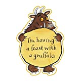 from gruffalo party The Gruffalo Party Invitations with envelopes, pack of 10 Toy